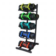 Rack de stockage pour Power Bag