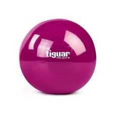 Heavy ball purple 1 kg Balles et ballons