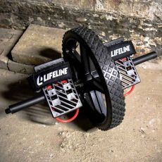 PowerWheel Lifeline, Force