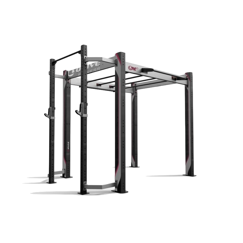 Cages functional training