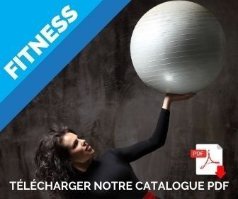 catalogue fitness